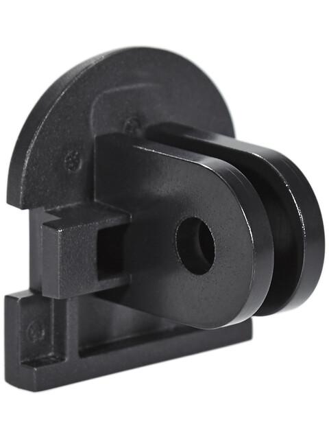 Led Lenser GoPro Adaptor Black